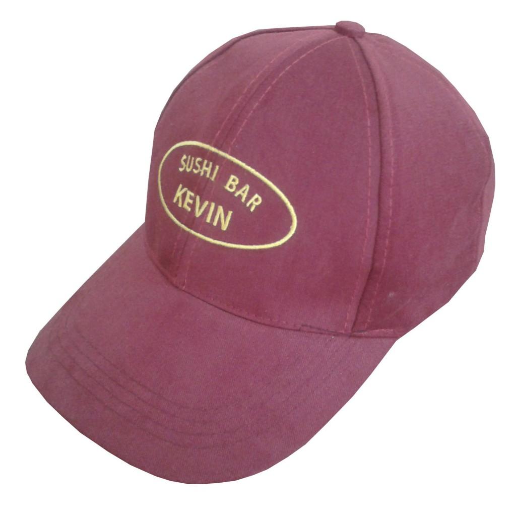 Mũ nón lưỡi trai